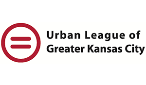 Urban League Greater Kansas City