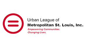 Urban League of St. Louis