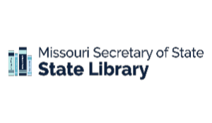Missouri State Library